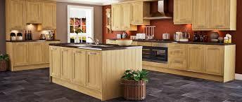 wickes kitchen island interior design appealing klaffs hardware for exciting interior