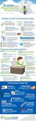 How do i write essays faster