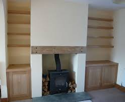 Build Wooden Shelf Unit by Best 25 Wooden Shelves Ideas On Pinterest Shelves Corner