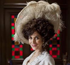 hairstyles and clothes from mr selfridge 100 best mr selfridge images on pinterest mr selfridge