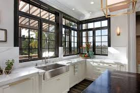 large kitchen window treatment ideas uncategories large kitchen window curtains kitchen blinds ideas