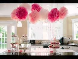 ideas for bridal shower chic wedding shower decorations intended for easy diy ideas bridal