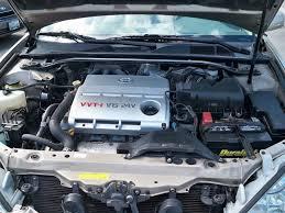 2005 toyota camry engine for sale 2005 toyota camry xle v6 4dr sedan in gwynn oak md j b auto sales