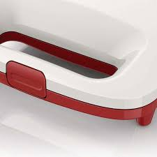 Philips Sandwich Toaster Philips Hd 2393 820 Watt Daily Collection Sandwich Maker 220 Volts