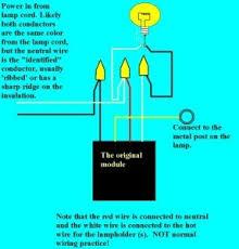 touch light sensor led household light bulbs amazon com