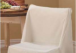 Sure Fit Slipcovers Review Folding Chair Slip Covers Comfortable Sure Fit Duck Supreme