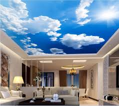 compare prices on painting ceiling white online shopping buy low
