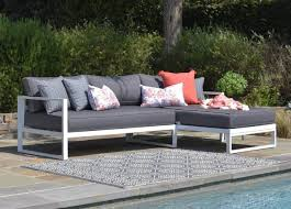 Replacement Seats For Patio Chairs Sofas Wonderful Outside Seat Cushions Replacement Cushions For