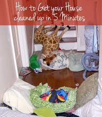 How To Have A Clean Bedroom How To Clean Your House