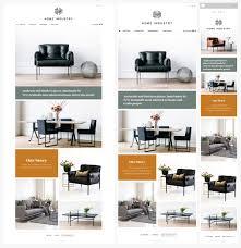 digitaltree web print design u0026 development wellington nz
