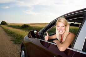 car insurance martinsburg