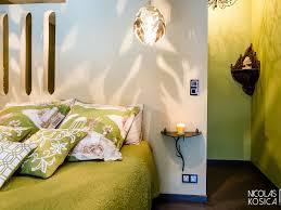 chambre annecy chambre verte très chambre de luxe située dans la vieille