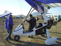 Gliders For Sale New Mexico Trikes And Hang Glider Rides Cfi Aeros Trikes And Wings