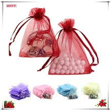 tulle bags buy tulle bags and get free shipping on aliexpress