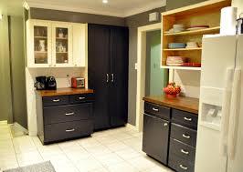 Do It Yourself Kitchen Countertops Artisan Des Arts Diy Wood Door Butcher Block Countertops Under