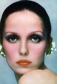 bailey quinn 118 best david bailey images on pinterest david bailey 60 s and