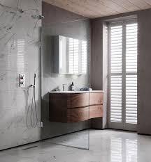 get look marble lous minimalism luxury bathrooms uk