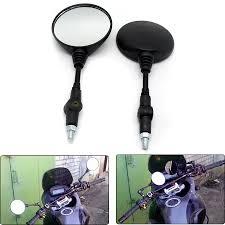 online get cheap kawasaki zx10r mirrors aliexpress com alibaba