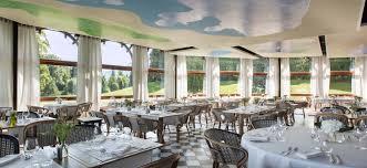 cuisine 5 etoiles la véranda la brasserie chic de l hôtel royal 5 étoiles palace evian