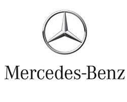 mercedes us headquarters mercedes usa announces move of corporate headquarters to atlanta