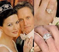 Celebrity Wedding Rings by The Most Expensive Celebrity Engagement Rings Ever Hotcourses