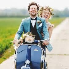 mariage ã l italienne les 25 meilleures idées de la catégorie mariage en italie sur