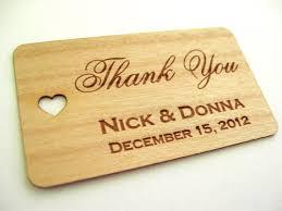 wooden wedding gifts wood gift tags wedding favor tags wooden tags gift tags rustic