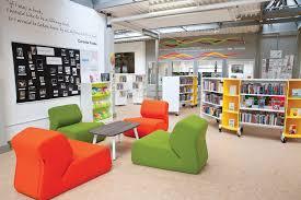 home library design uk 100 home library design uk simple design feminine home book