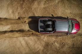 Dodge Ram 4 7 Supercharger - ram rebel trx concept is a 575 hp off road monster motor trend