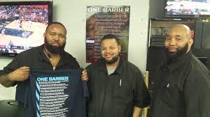 one barber u003e florida barber shops in fl hair shops including