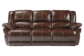 Recliner Sofa Reviews Tremendeous Interior Design For Power Recliner Sofa Reviews