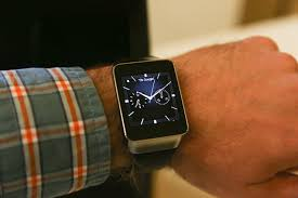 black friday smart watch cyber monday u0026 black friday deals on android wear devices