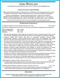 Accounts Receivable And Payable Resume Business Essay Harvard Argumentative Essay For Marriage Top