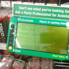 o reilly auto parts check engine light o reilly auto parts 27 reviews auto parts supplies 4121