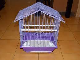 gabbie per canarini gabbia per uccelli nuova mai usata a roma kijiji annunci di ebay