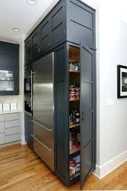 cabinet enclosure for refrigerator cabinet looking refrigerator refrigerator cabinet enclosure