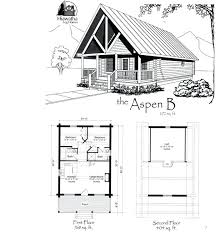 log home floor plans with garage simple log home floor plans modular log homes floor plans banner