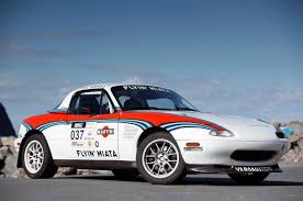 martini rossi racing martini racing stripe mx 5 miata forum