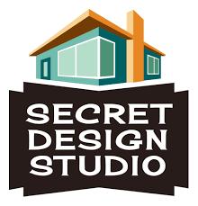 secret design studio