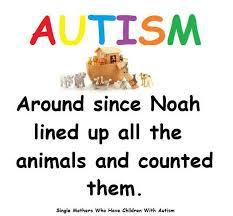 Step Parent Meme - best autism parent memes the mighty