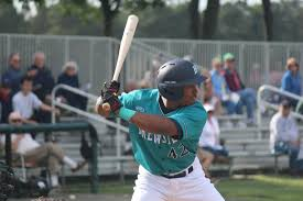 blog archives the official site of the brewster whitecaps