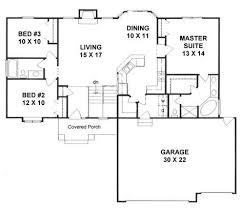 house floor plan maker best 25 house floor plan design ideas on house layout