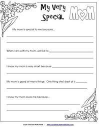 smart teacher worksheets worksheets