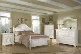 beach cottage bedroom decorating ideas home interior white