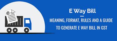 way bills online waybill format templates radiodigital co
