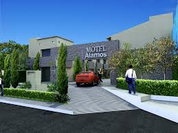 free 3d home design exterior architectural home design by wbdiseno category hotels type