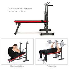 Cheap Fitness Bench Popular Bench Press Fitness Cheap Fitness Lots Picture With