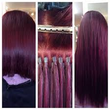 Red Tape Hair Extensions by Hair Extension Advice And Frequently Asked Questions