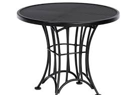 byler u0027s patio end table 2 tier south texas amish furniture