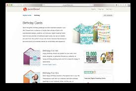 free birthday cards for her lawson e cards christmas christmas lights decoration